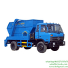 8m3 Skip Bin Truck for Sale
