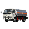 4000L 90HP Refuelling Truck DongFeng for sale