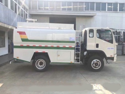 Kama All Wheel Drive 4X4 Fire Spraying Truck with Fire Pump Water Tank 4900 L
