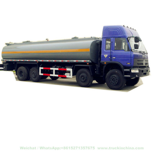 Steel Lined LDPE Tanker Truck Road Transport for HCl, Naoh, Naclo, H2so4, Pocl3 Phosphorus Oxychloride, Phosphorus Acid, Hydrochloric Acid