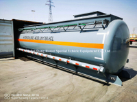 //5mrorwxhkijlrii.leadongcdn.com/cloud/lrBqnKilSRoioqnkqqnp/Lined-LDPE-Tank-body-for-HCL-acid.jpg