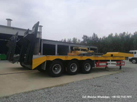 //5irorwxhkijljij.leadongcdn.com/cloud/niBqnKilSRmqoqiplkk/Low-Bed-Trailer-60-Tons-BPW-01-Container-truck.jpg
