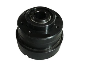 4205PT-010 Clutch For Sweeper Truck Zoomlion Dongfeng Cummins Auxiliary Engine Assembly