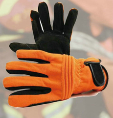 Anti cut Gloves ,Heat Insulation Gloves ,Cryo gloves,Fire Rescue Gloves