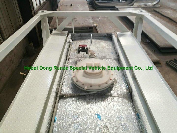 20 FT ISO Tank-42000liters_1.jpg